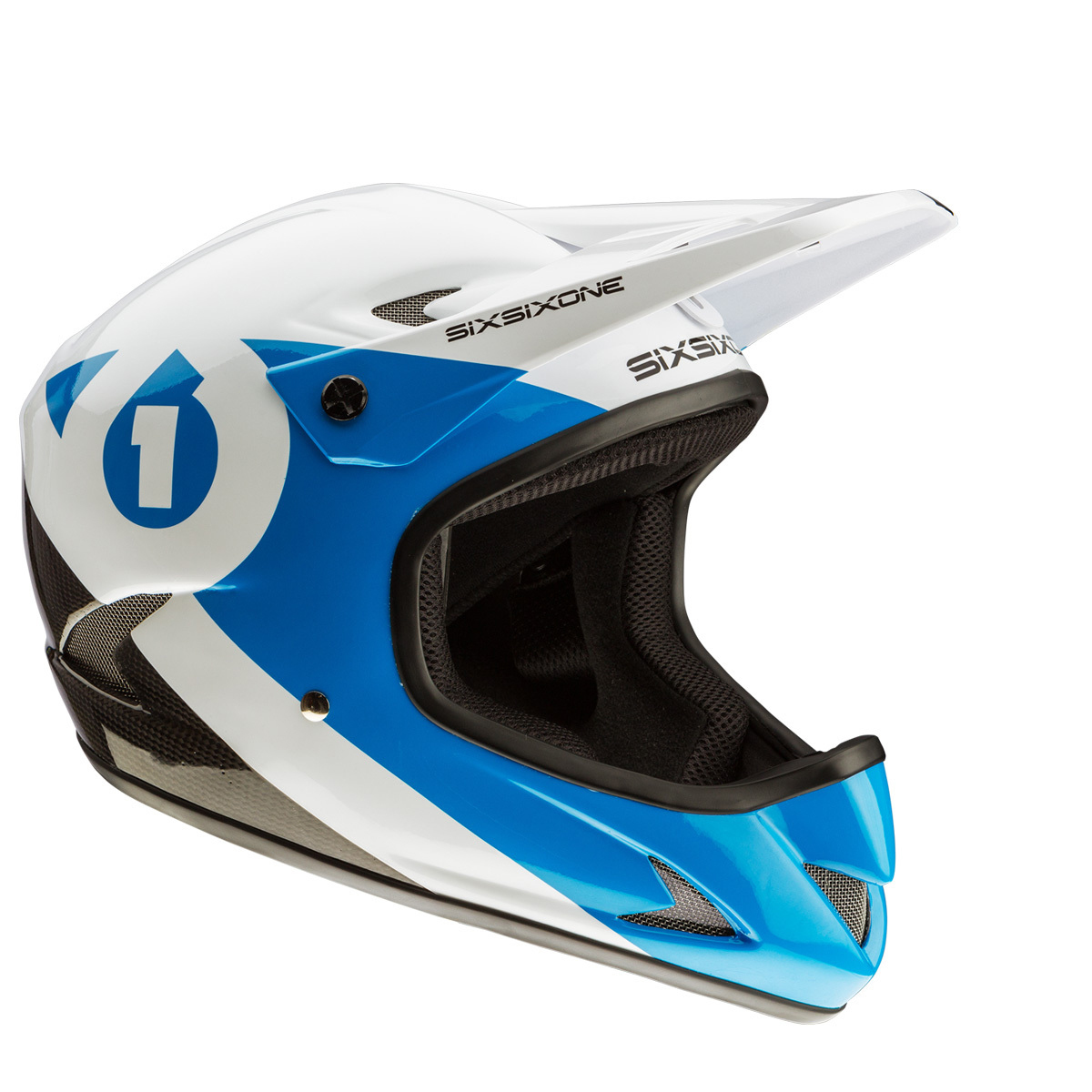 Ebay helme