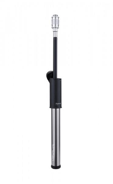 Swift Minipumpe 120PSI