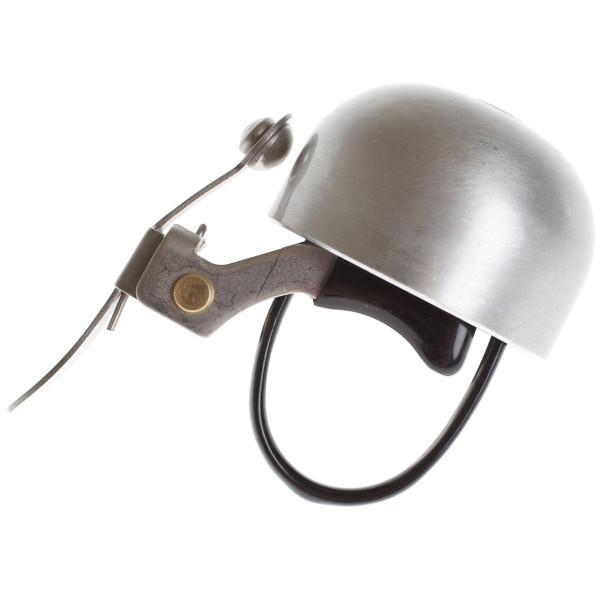 E-Ne Bell - Silver