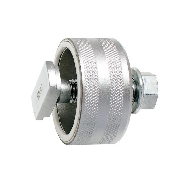 Tretlagerschlüssel für BB30 19mm