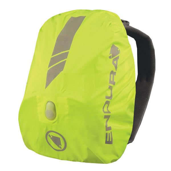Luminiter backpack cover