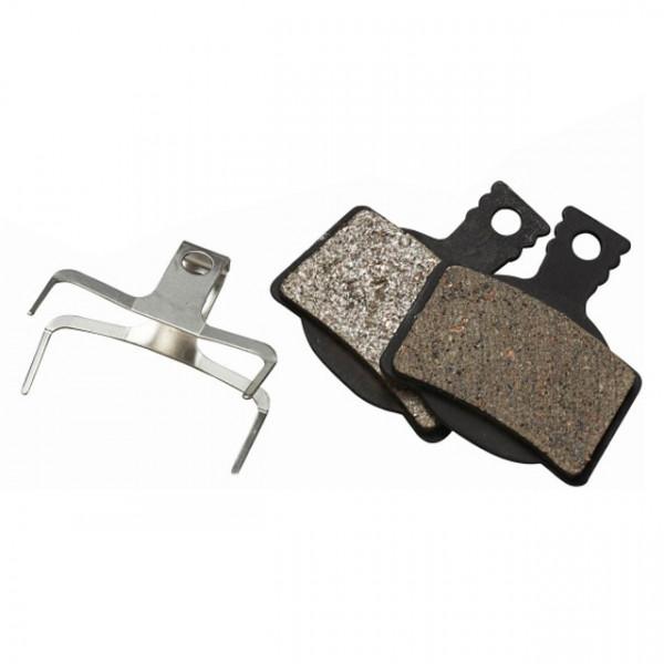 Bremsbelag für AirCon System - Magura MT2/4/6/8