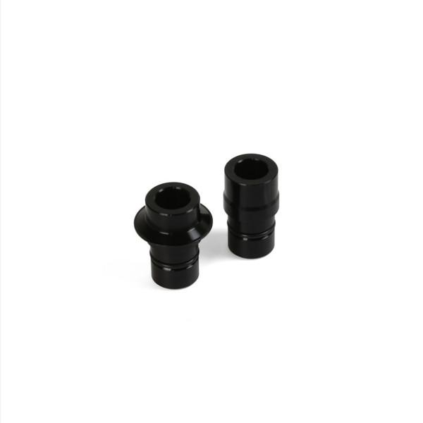 12mm - RS4 CL Front Conversion - Black