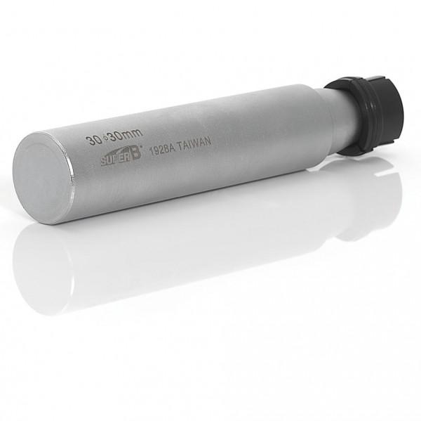 Innenlagerwerkzeug TO-S06 - 30mm