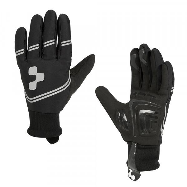 Handschuhe Natural Fit All Season Langfinger