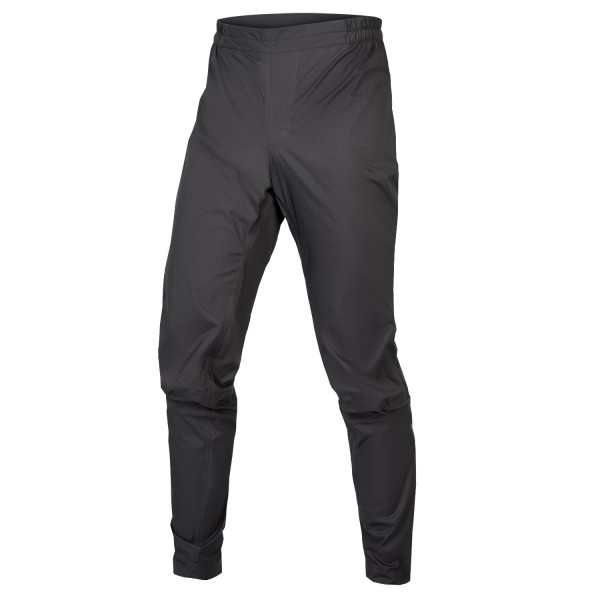 MTR Waterproof Trouser - Anthracite
