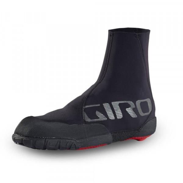 Proof Winter MTB Shoe Cover - Black