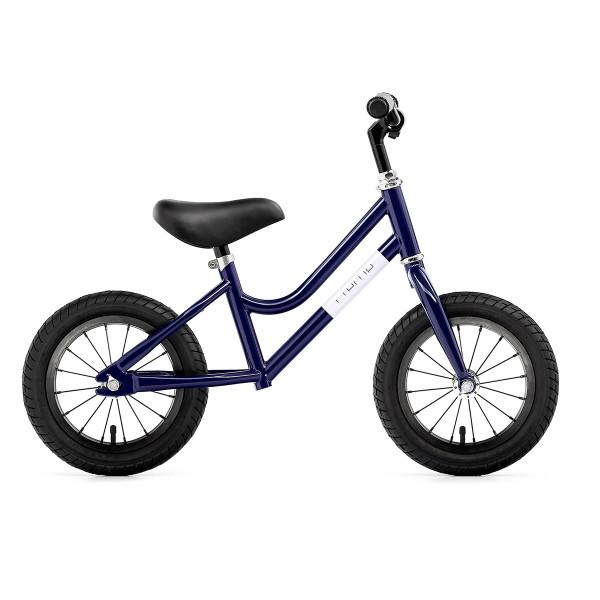 """Mia 12"""" Bad Boys Blue - Push Bike"""