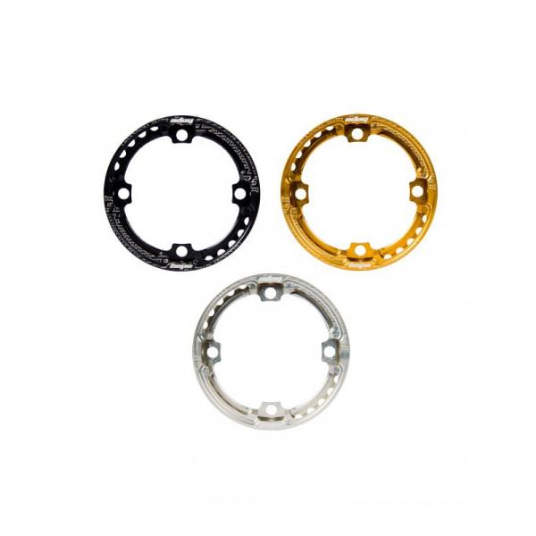 Integrated Bash Ring - IBR - Kettenblatt inkl. Bashguard