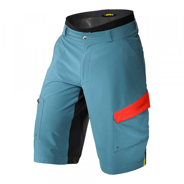 Crossmax Pro Short Set - Aviator