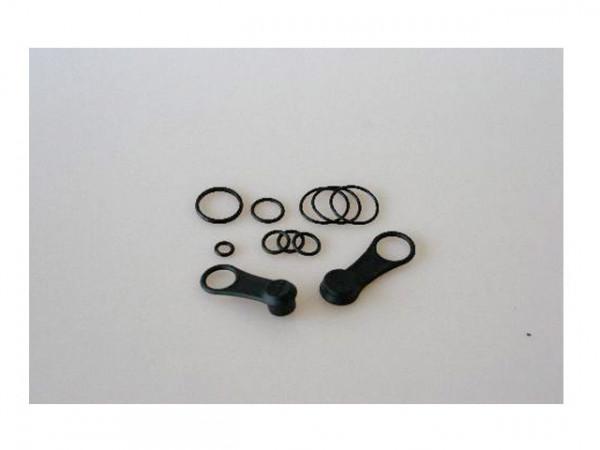 Seal Kit Dichtungen für Alloy Drive Pump