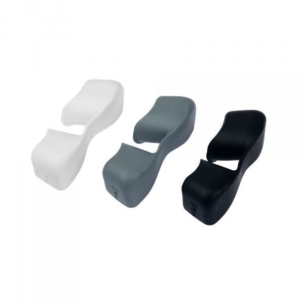 Elastomer Kit for Ergowave active Säddle