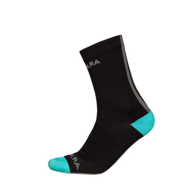 Hummvee wasserdichte kurze Socken