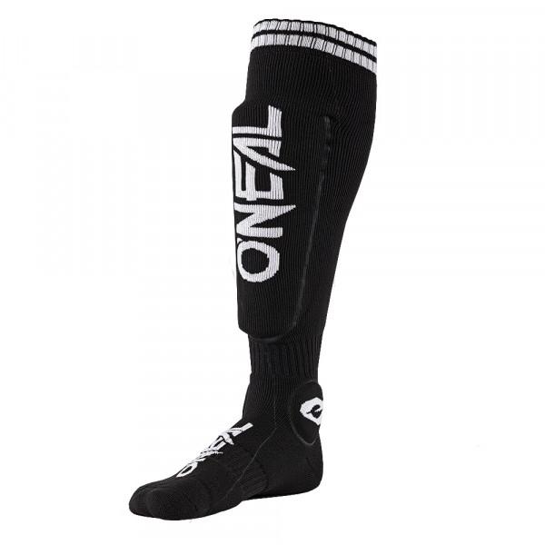 Protector Socks - black