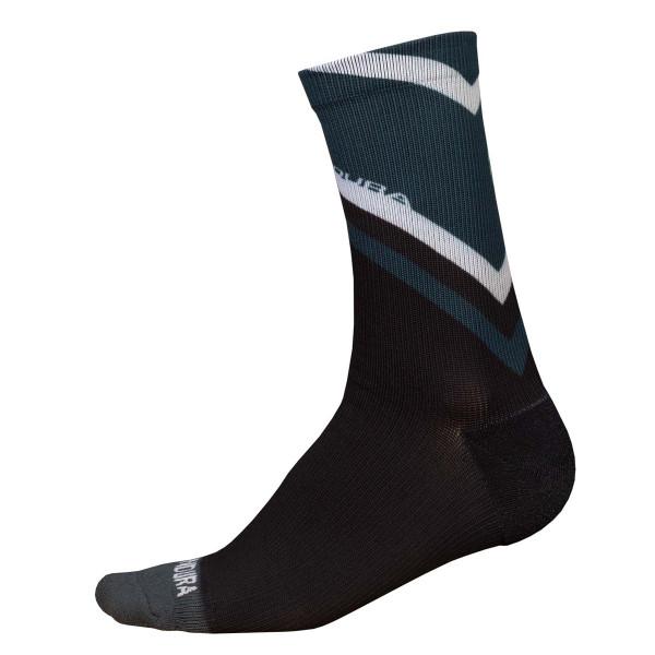 SingleTrack Socks ll Limited - Black