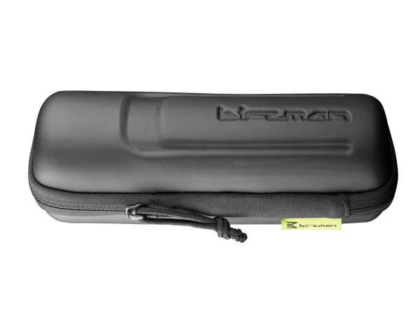 Feexcase - tool bag