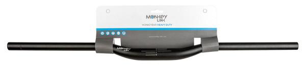 MonkeyBar Heavy Duty Handlebar