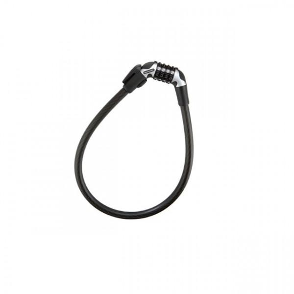 KryptoFlex 1565 Combo Cable