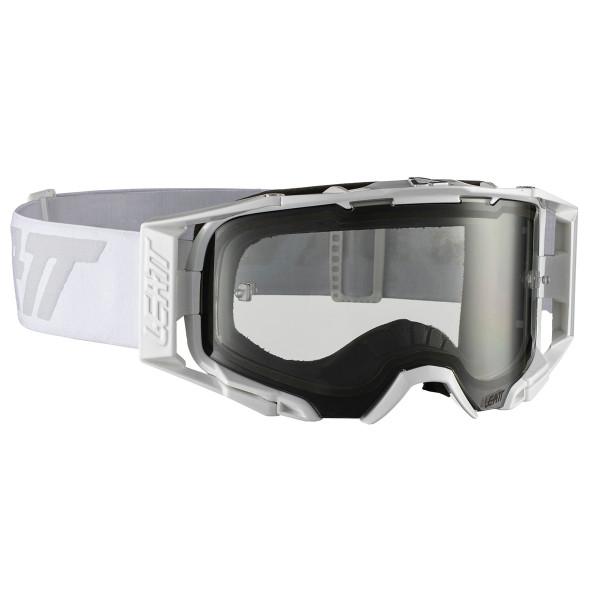 Velocity 6.5 Goggle Anti Fog Lens - Weiß