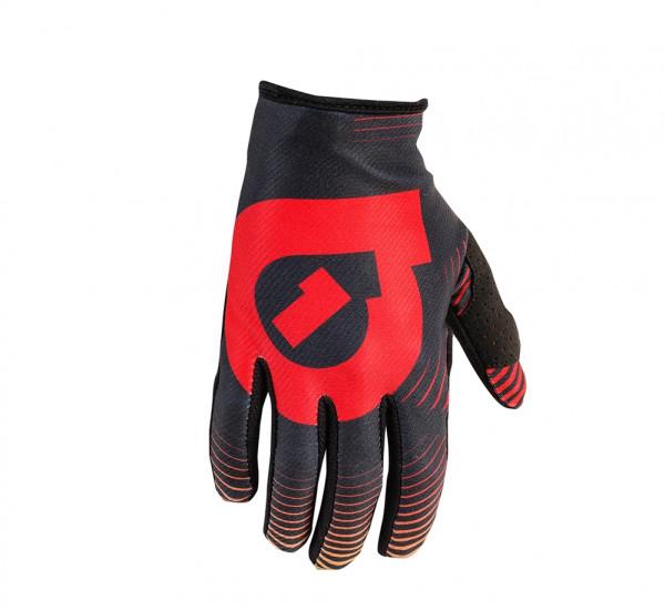 Comp Vortex Handschuh