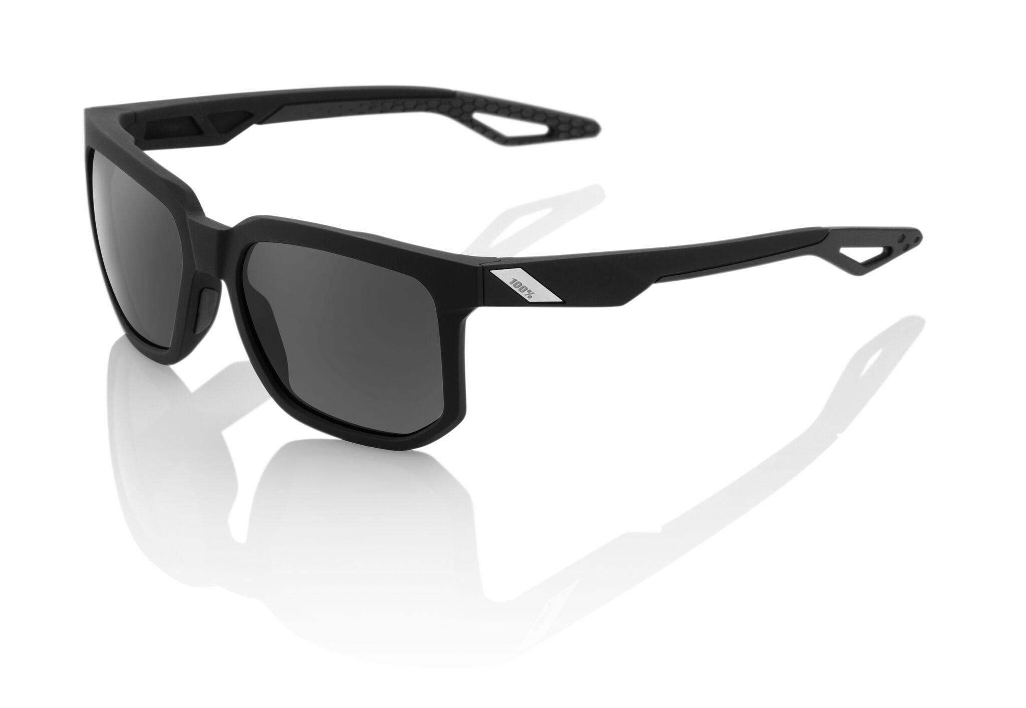 7f95e43f25 100% Centric Sunglasses - PeakPolar buy online