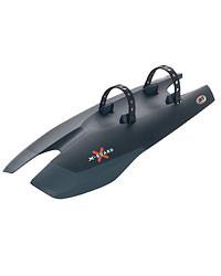 X-Board Dirtboard
