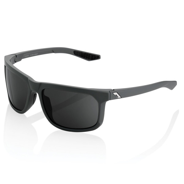 Hakan glasses - gray