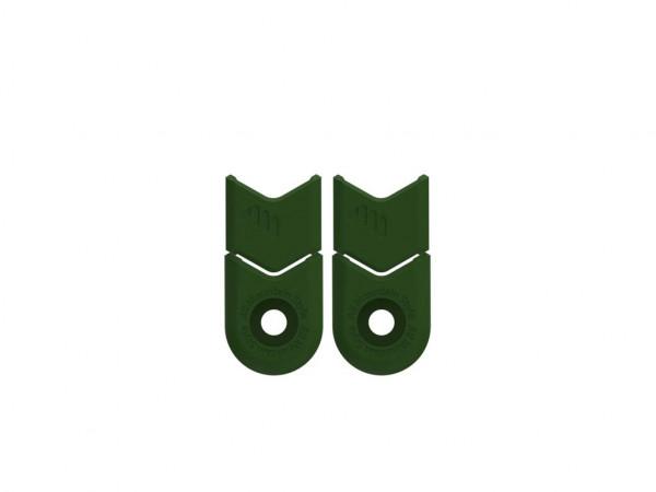 Crank Defender - Green