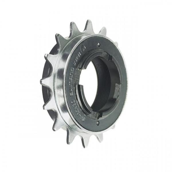 Freilaufritzel SF-MX30