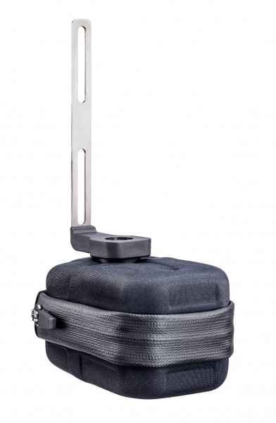 Ninja Pouch Mountain - Ersatzschlauch Tasche
