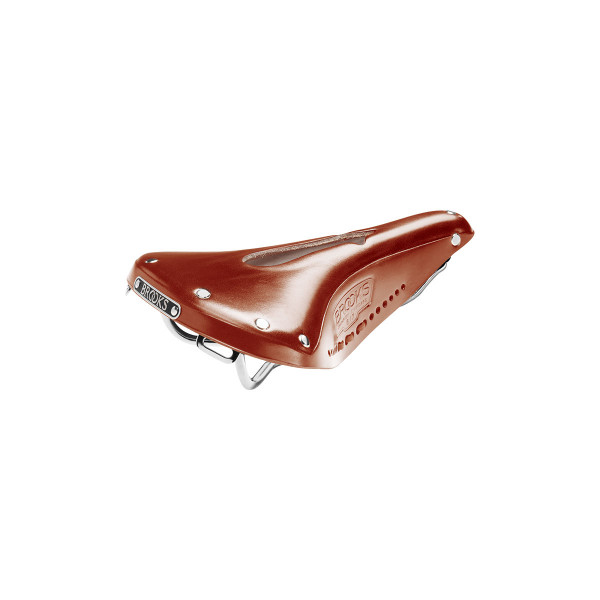 B17 Imperial saddle