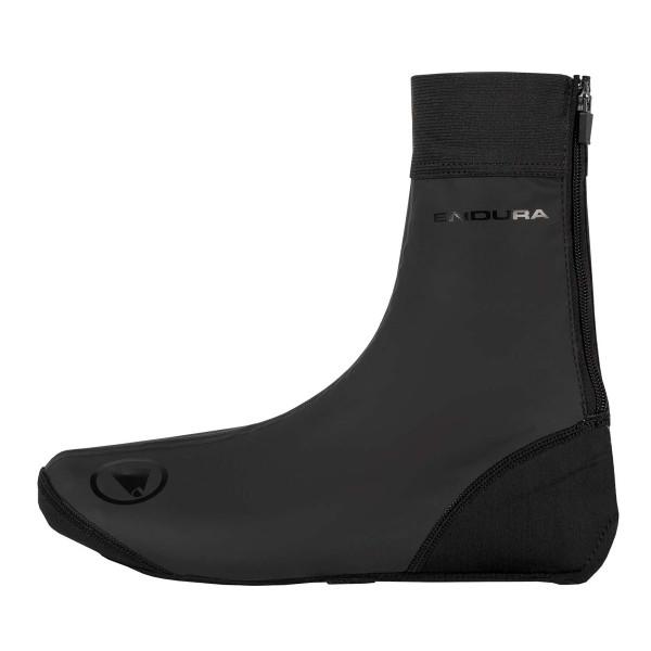 Windchill Overshoes - Black