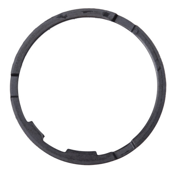 Spacer ring 1.85 mm for 10/11 speed
