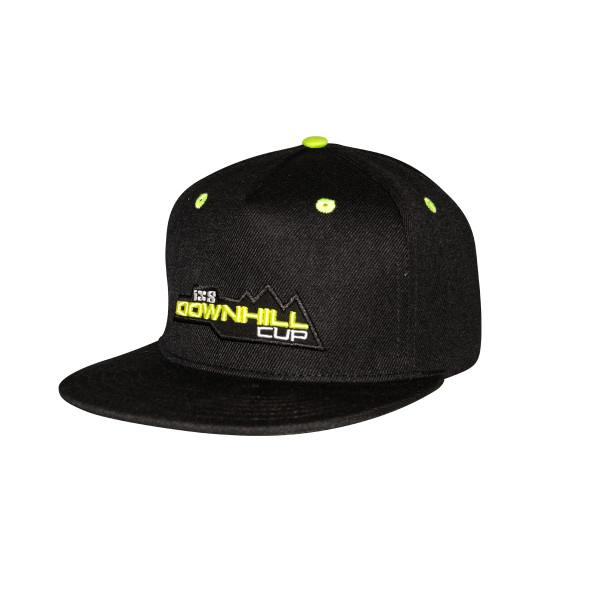 IXS Downhillcup Cap