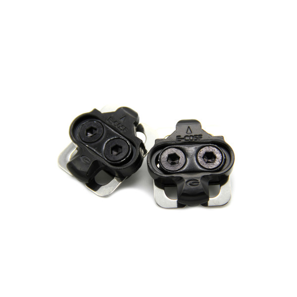 V-Twin Spare-Cleats