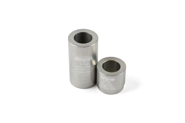 Press-in tool for Pro3 rear hub