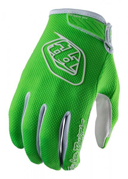 Air Handschuh - Flo Green