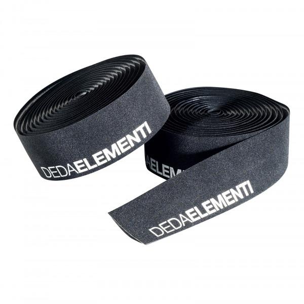 Squalo Lenkerband - black white
