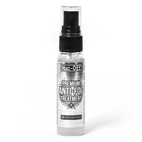 Anti-Fog Pflegespray Premium