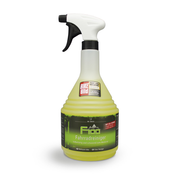 Bicycle-Cleaner - 1000 ml