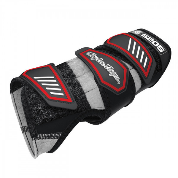 WS 5205 Wrist Support Handgelenkstütze - Links
