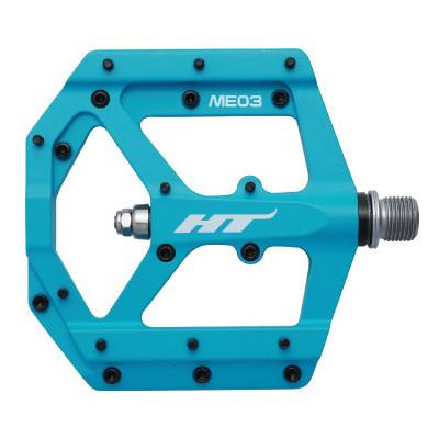 Air Evo ME 03 Pedal - Blue
