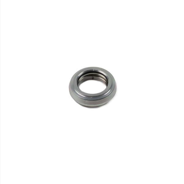 Pick N Mix - 7-Top Fully Integrated IS41 / 28.6 - Silver