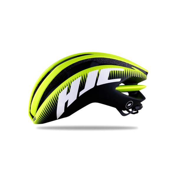 IBEX Road Helmet - Matt pattern Green