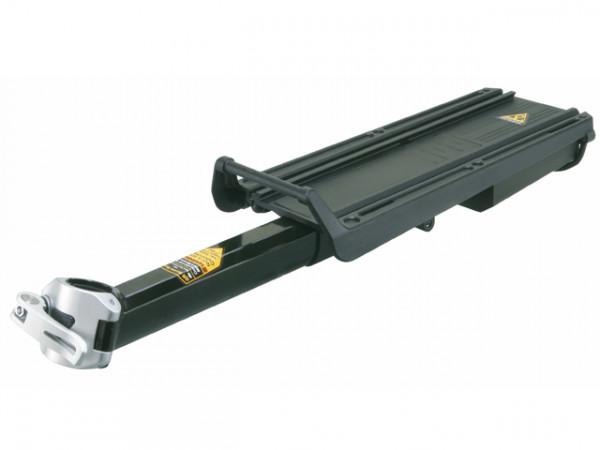 Beam Rack MTX EX E-Typ - Sattelstützen Gepäckträger
