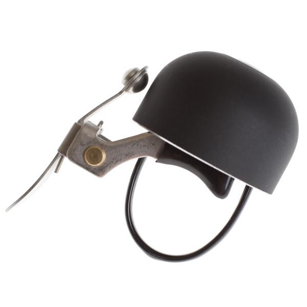 E-Ne Bell - Stealth Black