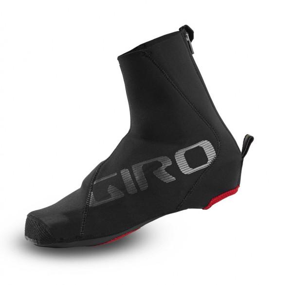 Proof Winter Shoe Cover - Black