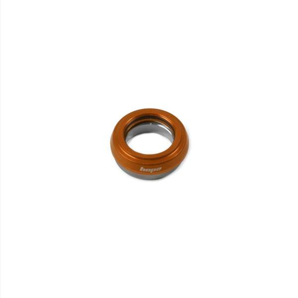 Pick N Mix - 7-Top Fully Integrated IS41 / 28.6 - Orange