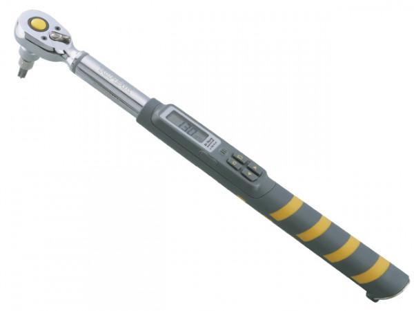 Topeak - D-Torq DX digitaler Drehmomentschlüssel 4-80 Nm