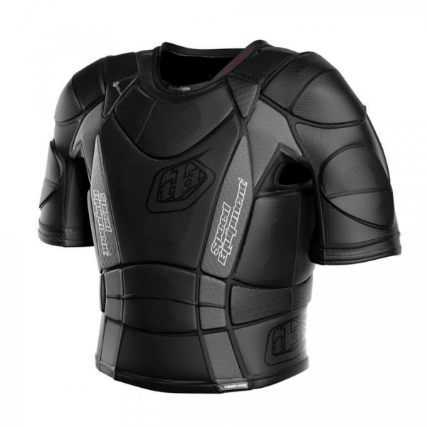 d7ee1cda7 TLD - Troy Lee Designs UPS 7850-HW Shirt